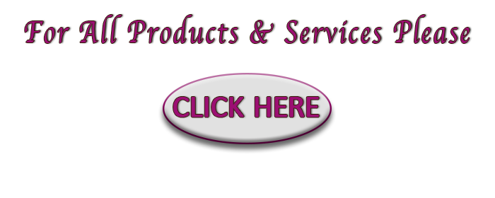 All Products & Services Button